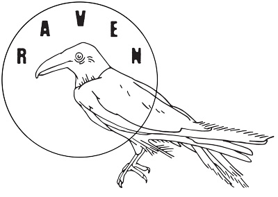 Raven Grass - Marijuana