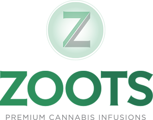 zoots.png