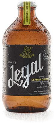 legal-lemon-ginger.jpg