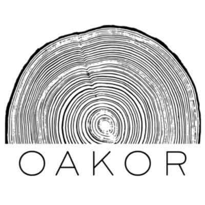 Oakor.png