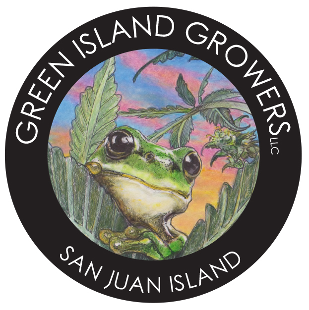 GreenIslandGrowers.jpg