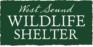 WestSoundWildlifeShelter