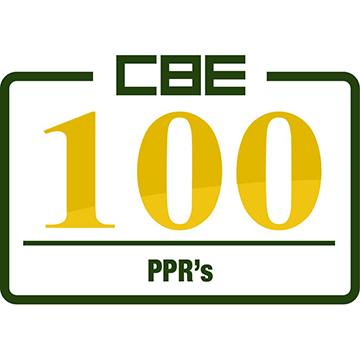 2015 CBE Top 100 The Novel Tree #49 in world for Cannabis Producer, Processors and Retailers.