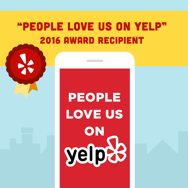 PeopleLoveUsOnYelp