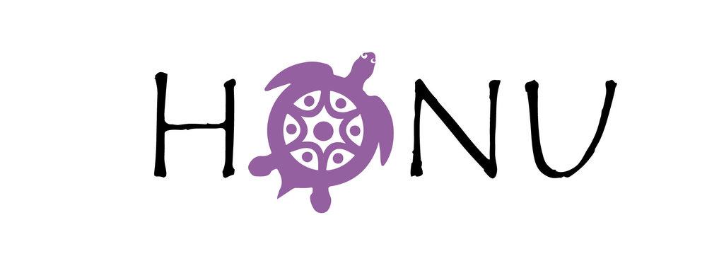 honu-inc