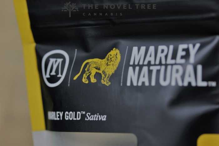 Marley Naturals Close Up Lion Packaging _ wm.jpg