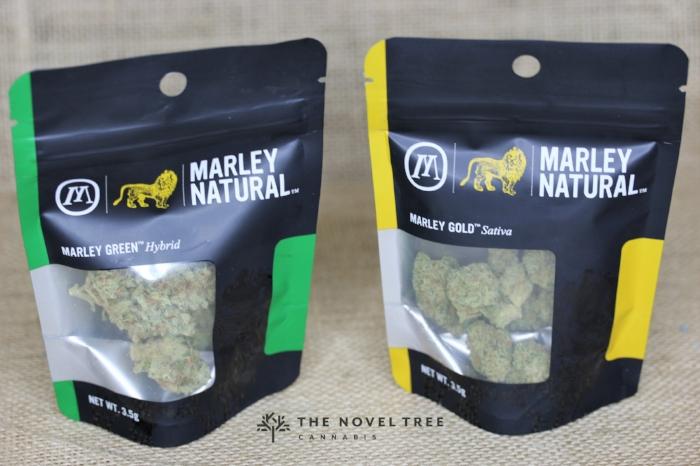 Marley Naturals Hybrid Sativa _ wm.jpg