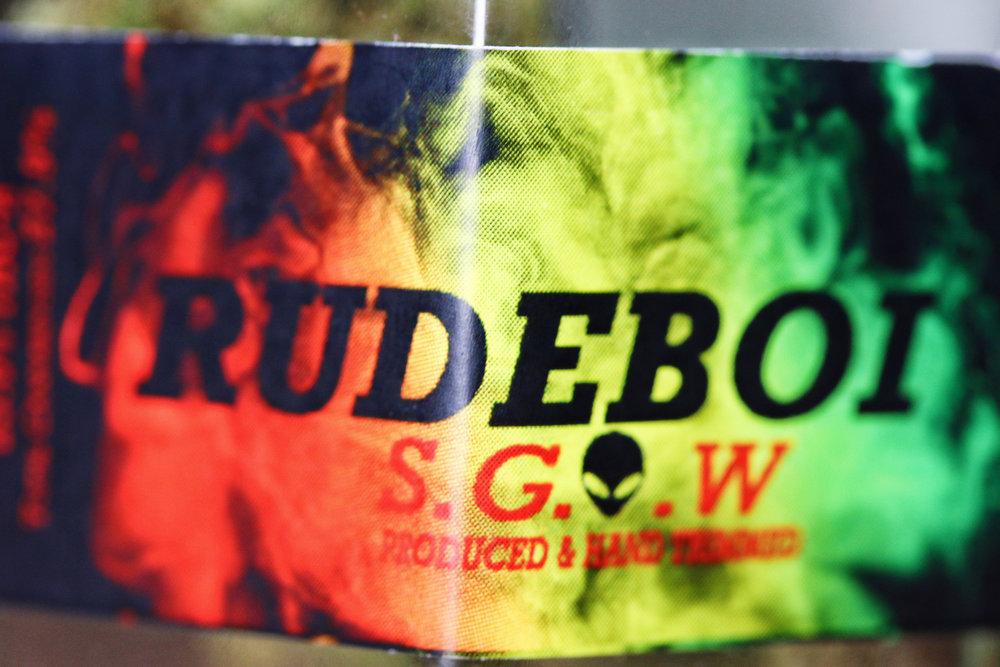 SGOW - RudeBoi2.jpg