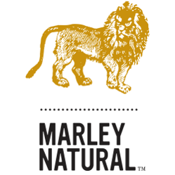 Marley Natural  Nov 3rd 3-6pm 20% off all Marley Natural products all day