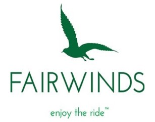 Fairwinds   Nov 5th 12-3pm  25% off all Fairwinds products all day