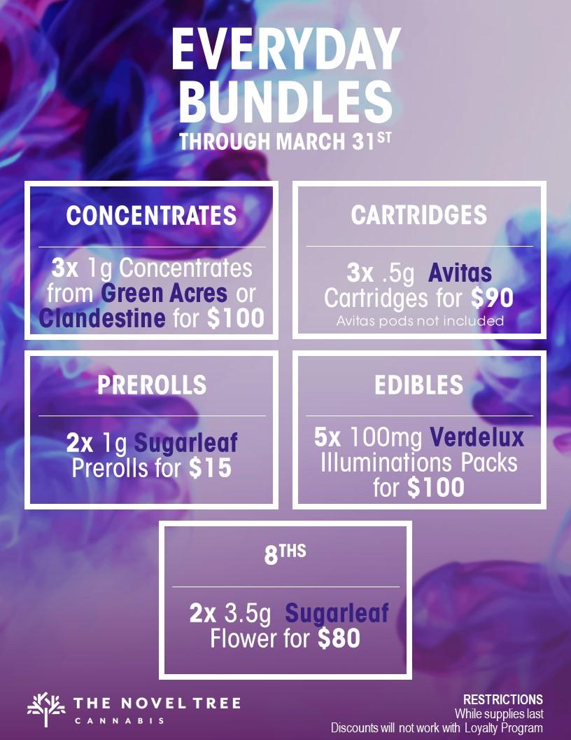 Bundles-8x11.jpg