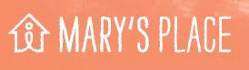 Marys Logo.JPG