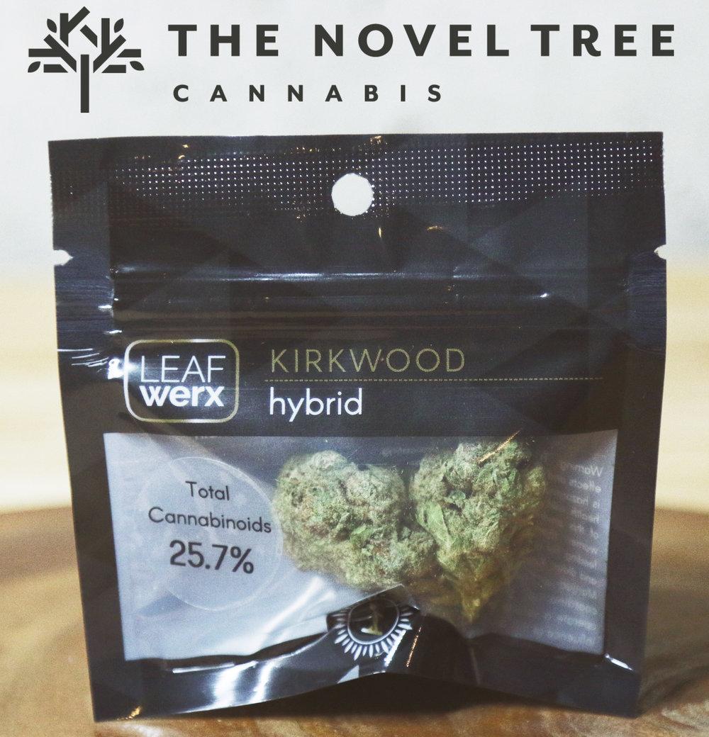 NovelTree - LeafWerx Kirkwood 1.jpg