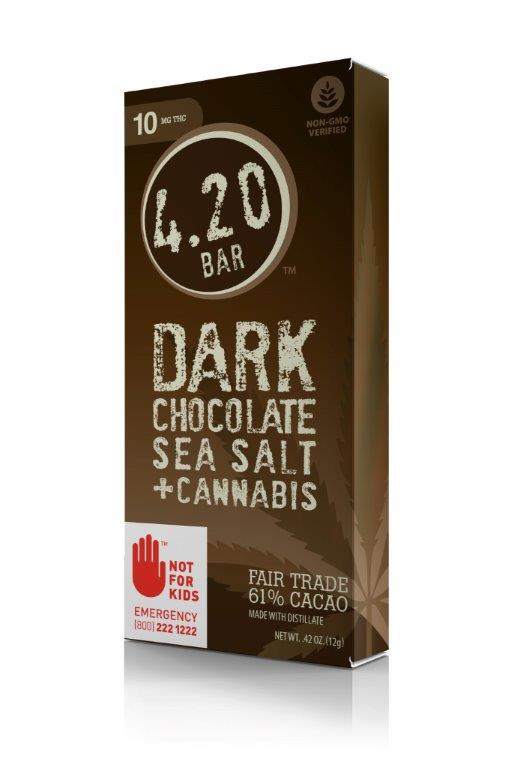 10MG-DarkSeaSaltChoco.jpg