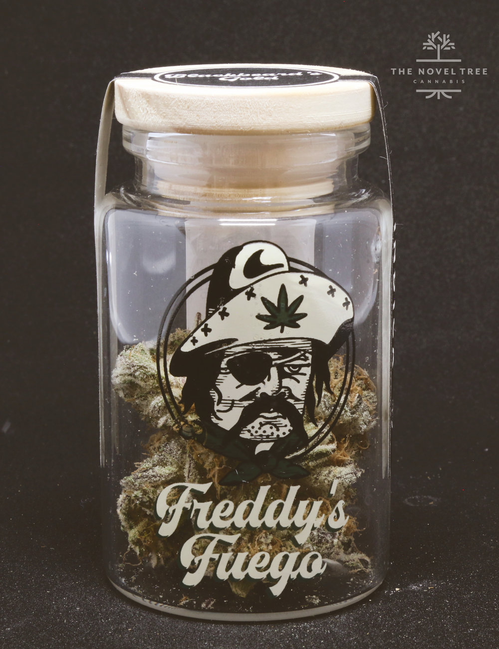 FreddysFuego - BlackbeardsGold2.jpg