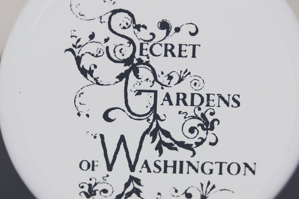 Secret Gardens of Washington - logo.jpg