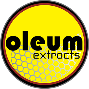 Oleum Extracts.png