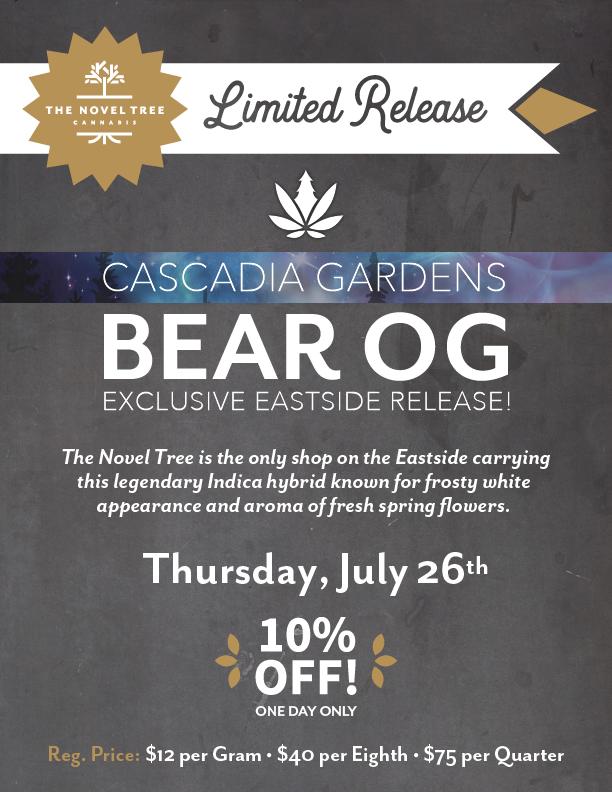Novel_Tree_Limited_Release_Bear_OG