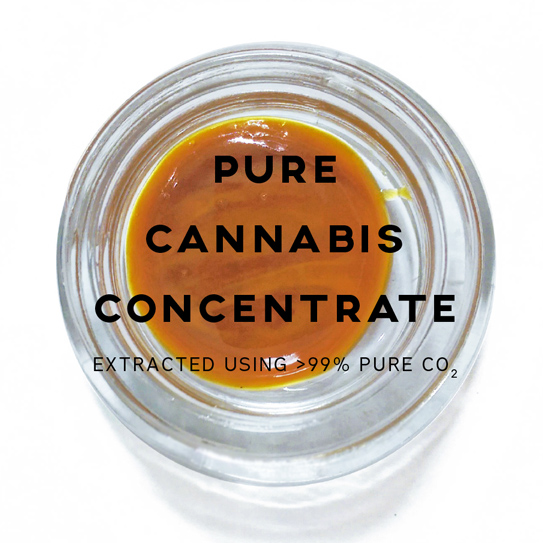 Raven_Pure_Cannabis_Concentrate.jpg