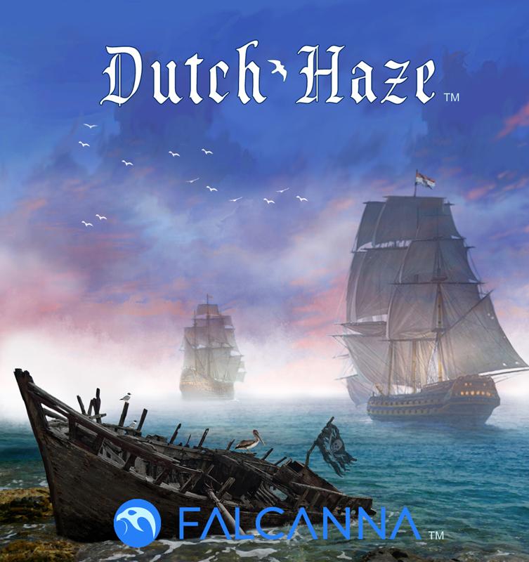 Dutch_Haze_Strain-Art.jpg