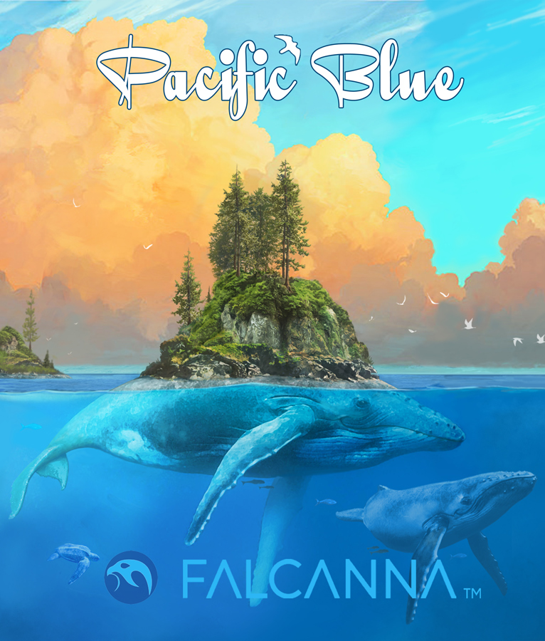 Pacific_Blue_Strain-Art.jpg