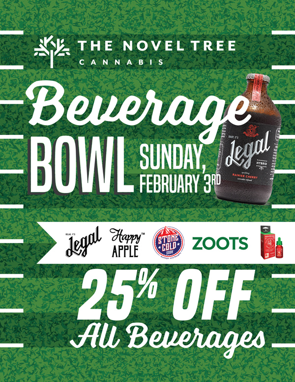 TNT_Beverage_Bowl_2019-01.jpg