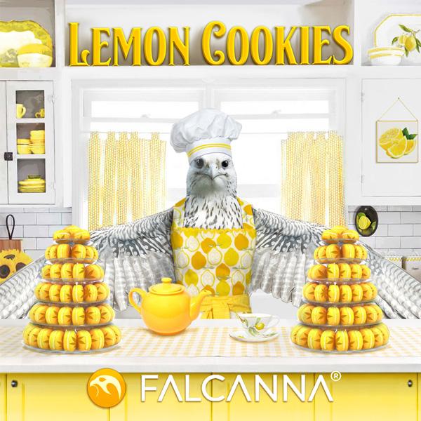 Lemon_Cookies_Novel_Tree_3.jpg