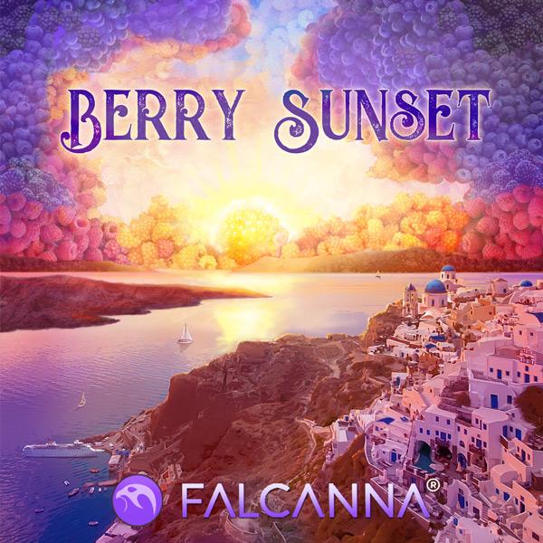 Berry_Sunset_Novel_Tree_2.jpg