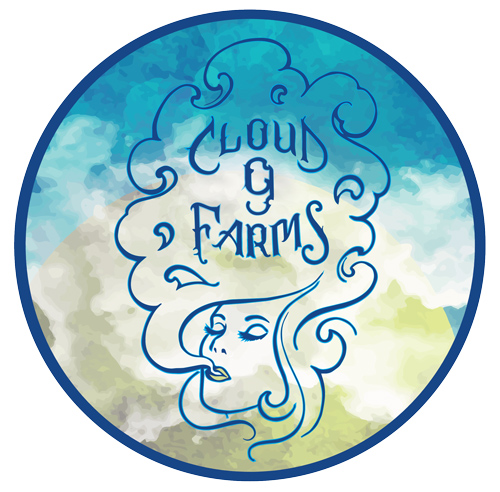Cloud-9-Farms-Logo.jpg