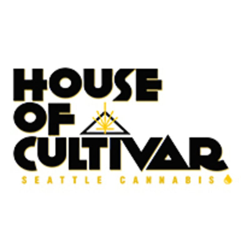 1520878078-house-of-cult_logo.jpg
