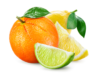 Limonene - This is one of the most recognizable terpenes since the very distinct citrusy scent immediately gives it away. The name is a good indicator of other places you can find this terpene which would be lemons, oranges and other citrusy fruits or herbs. It's well known for its uplifting effects and ability to elevate the mood, therefore it can be very useful for stress-relief. It also has anti-bacterial and anti-fungal properties and can be very helpful for anxiety and depression. This terpene is great for a good pick-me-up after a long day! Some strains that contain higher limonene content are Lemon OG, Hindu Kush and Dirty Girl.