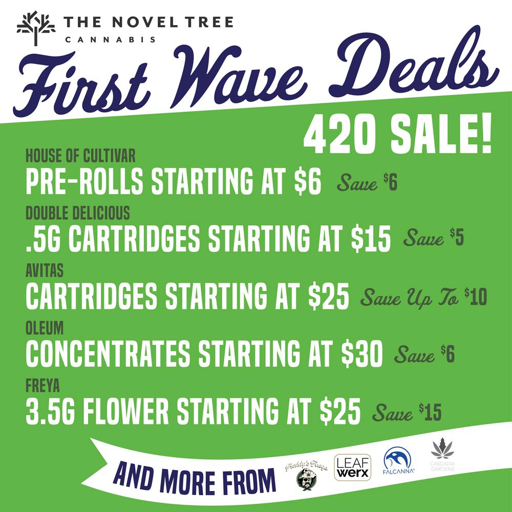 420_Sale_First_Wave-04.jpg