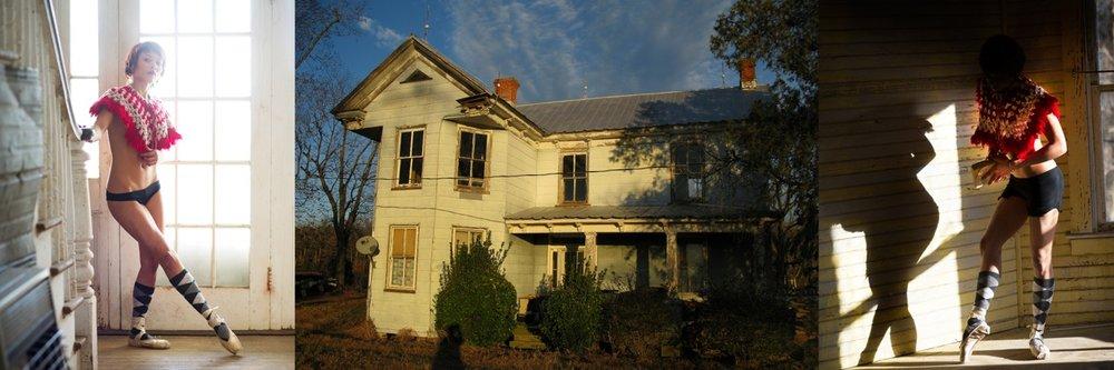 Zola house IMG_2618RT combo.jpg