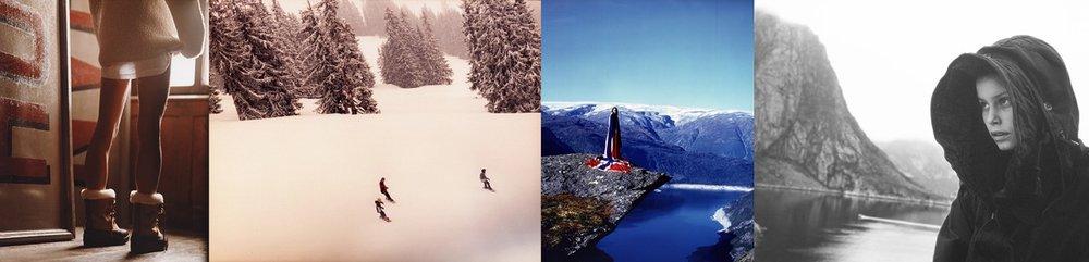 Norway Lofoten composite 4.jpg