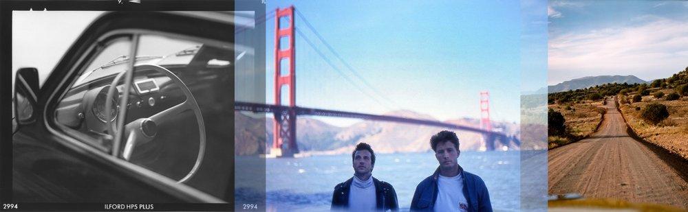 Me SF trip triptych.jpg