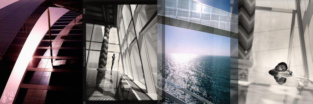 burj-triptych new 2.jpg