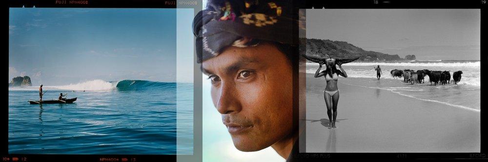Nihiwatu Santi Horns RT combo.jpg