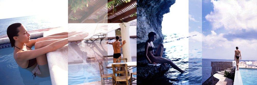 jamaica spreadRTcombo.jpg