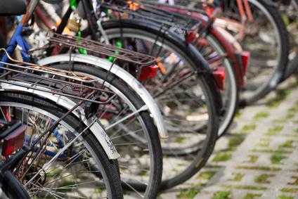 bikes-in-rack.jpg