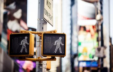 pedestrian-signal-portland.png
