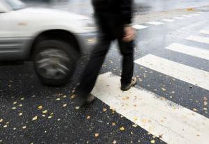 pedestrian-walking-crosswalk-300x207.png