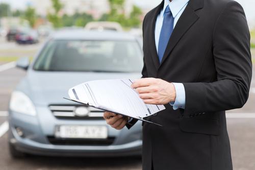 car-insurance-paperwork.jpg