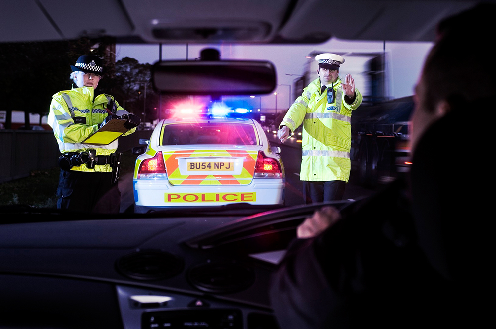 Photo by West Midlands Police