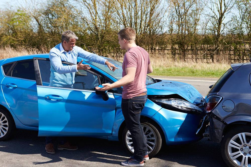 car-insurance-argument.jpg