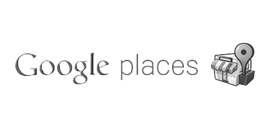 Criminal-Defense-Lawyer-Google-Places.jpg