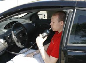 Portland-DUII-Attorney-ignition-interlock-device-Oregon.jpg