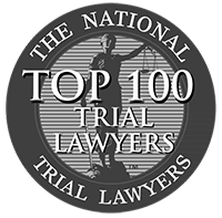 Top-100-Trial-Lawyers.png