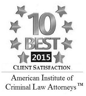 10-Best-Award-CLA-2015.jpg