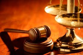 court-gavel-and-scales.jpg