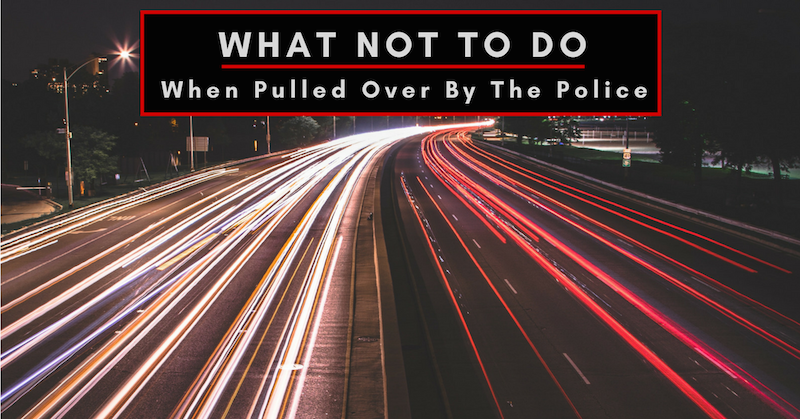 what-not-to-do-pulled-over-portland-adam-greenman-law.png
